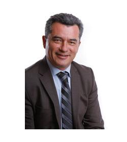 Président du Syndicat Mixte du SCOT Biterrois